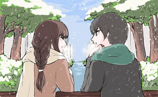 札幌の婚活で多くの出会いから運命の1人を見つけよう!