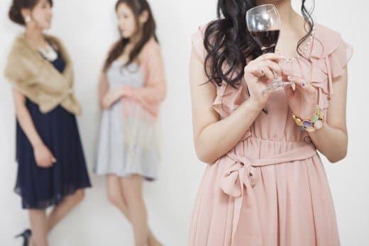 ファッションは流行よりも無難さが重要?恋愛や婚活に生かすポイントは