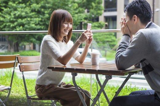 男女で脈ありの婚活サインは違う?次につなげるためのポイントは