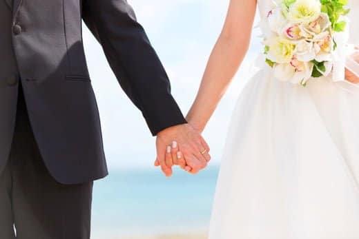 プロポーズにサプライズを求めるのは危険?婚活リスクもしっかり考えて