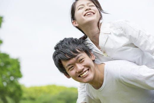 婚活は自然と高望みになってしまうケースも?上手な相手の見つけ方