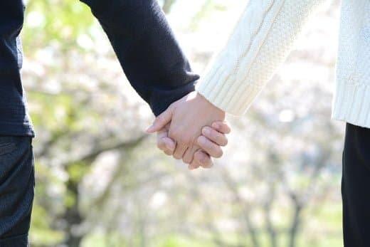 手遅れにならないうちに婚活見直しが必要?常識はかわることに注意