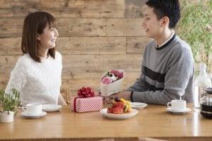 兵庫(神戸)婚活で恋活応援から新たな生まれ変わる新鮮な出会い